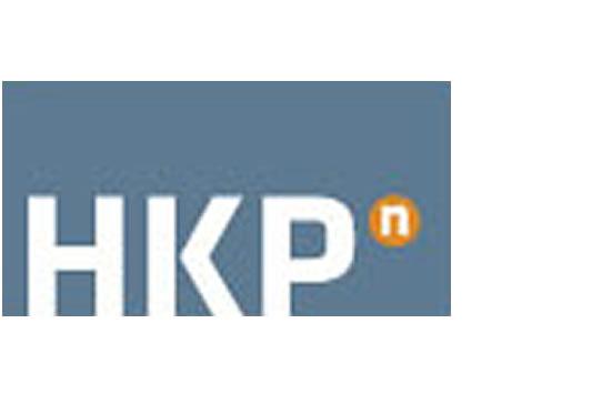 HKP-Notarissen